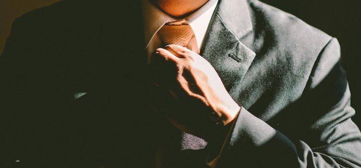 5 Kesalahan Umum yang Patut Kamu Hindari Saat Proses Rekrutmen Karyawan